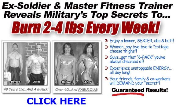 Max chart http www home gym bodybuilding com one rep max calculator