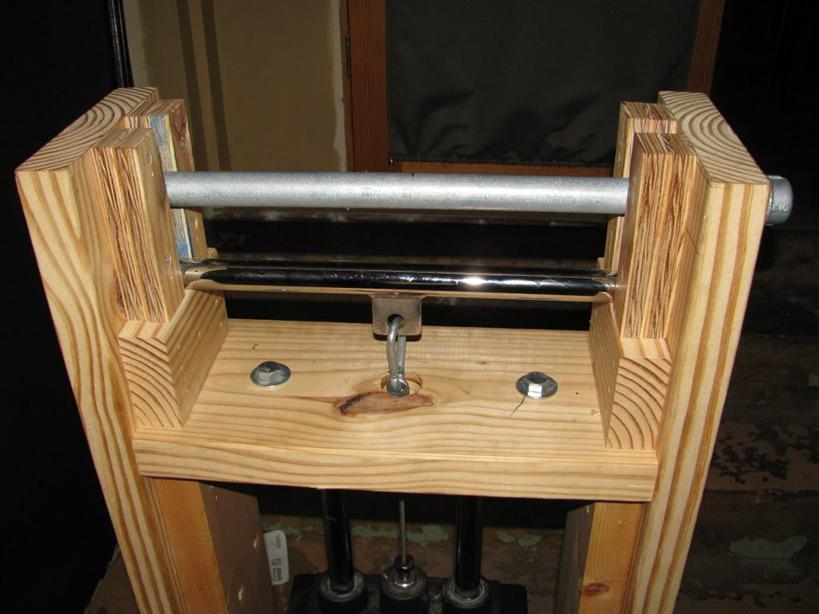 Fitness aerobik alet ev yapımı vajina ev yapımı boşalma aletleri