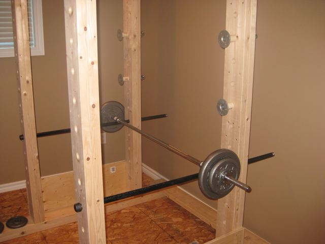 IMAGE(http://www.home-gym-bodybuilding.com/image-files/homemade-power-rack-shawn-2.jpg)