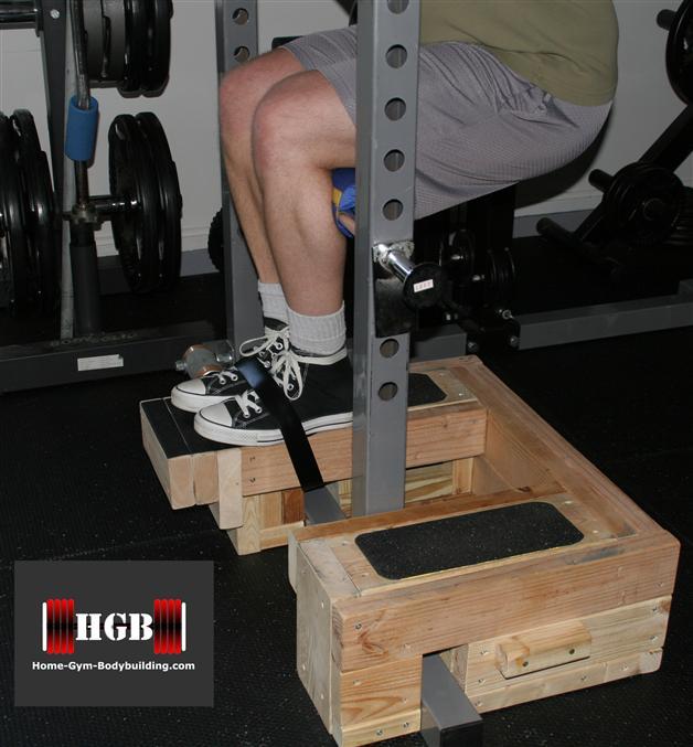 Los ejercicios de Vinde Gironda Homemade-roman-chair-squat-2