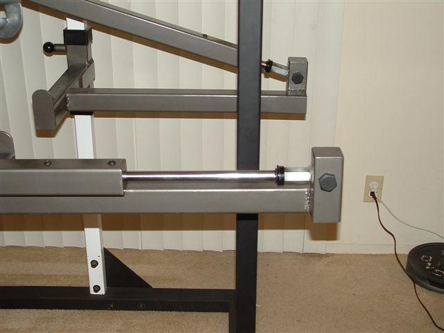 power-spot-self-spotting-barbell-and-dumbbell-machine-5.jpg