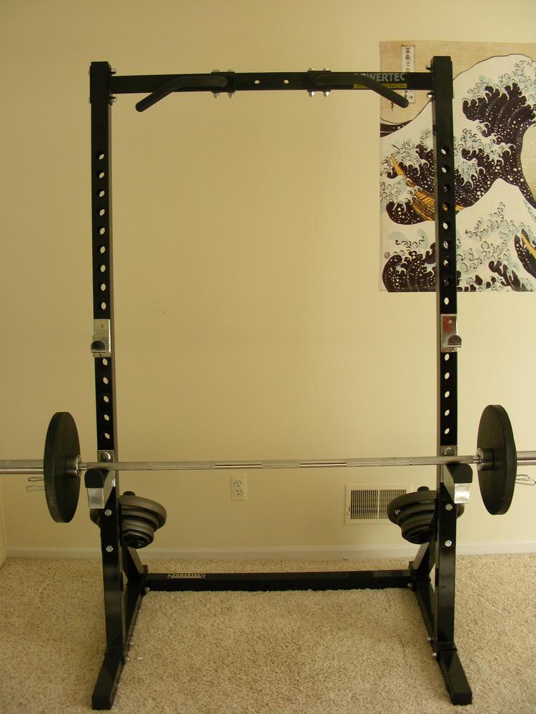 powertec-half-rack-1.jpg