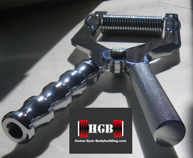 rb-deluxe-hand-gripper-1.jpg