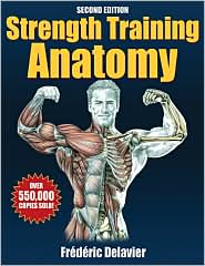 Bodybuilding resourcesbooks and links