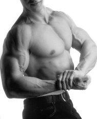 musclepose