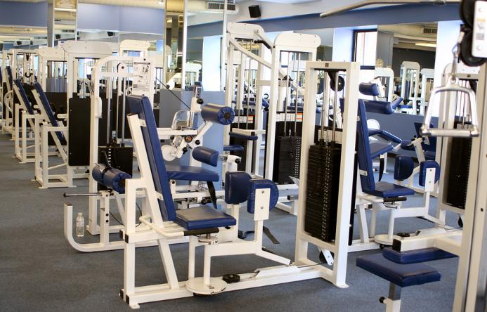 Home gym vs commercial which is the better choice