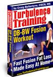 Dumbbell Bodyweight Fushion Program