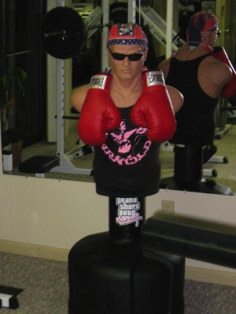 georges-home-gym-12