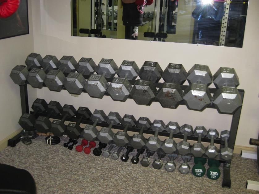 georges-home-gym-3