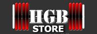 hgblogo-store