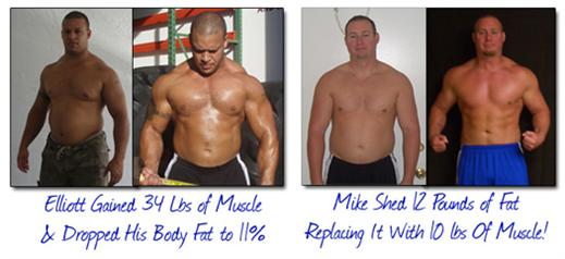 ean-hybrid-muscle-beforeafter