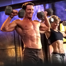 P90X review  Does it work? YES!