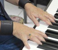 newgrip wrist supports