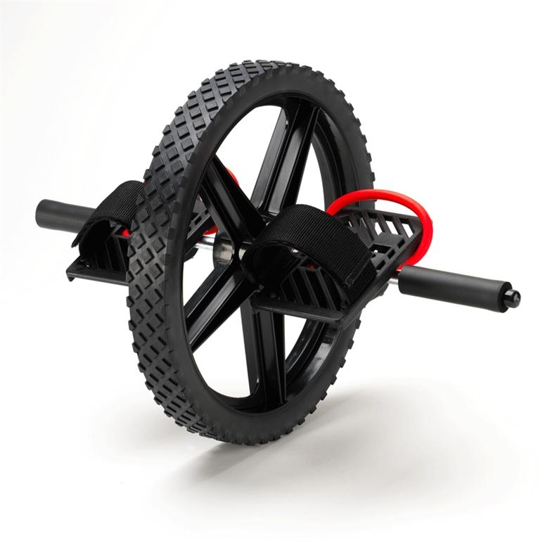 power-wheel-2