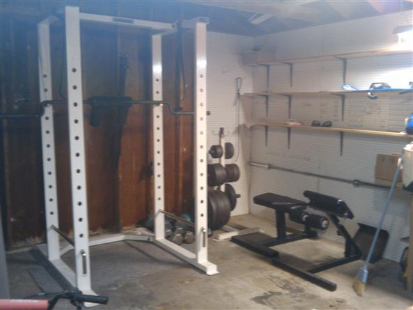 ryan-d-gym