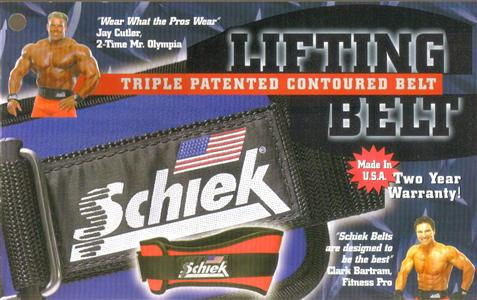schiek-lifting-belts