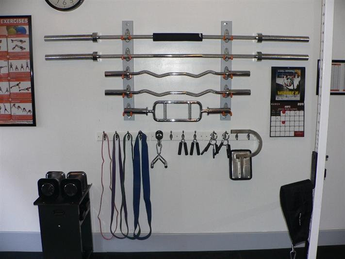 scott-v gym