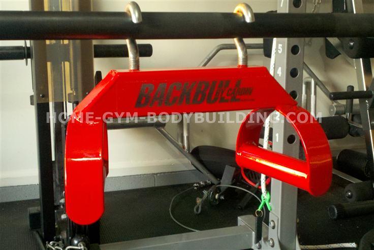 backbull-lat-bar