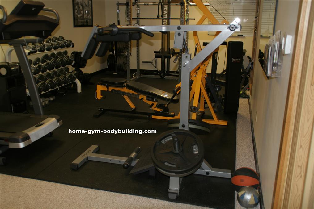 body solid leverage squat machine gscl360