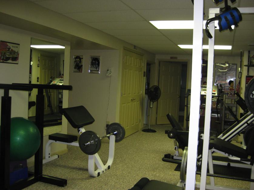 georges-home-gym