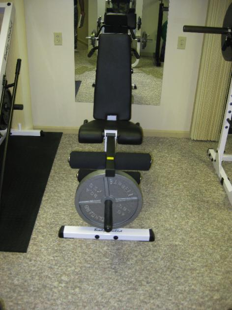 georges-home-gym-10
