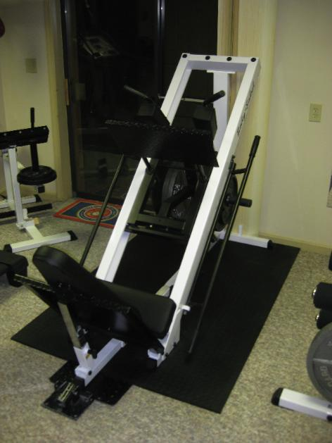 georges-home-gym-11