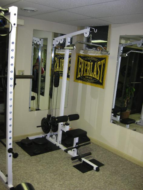 georges-home-gym-13