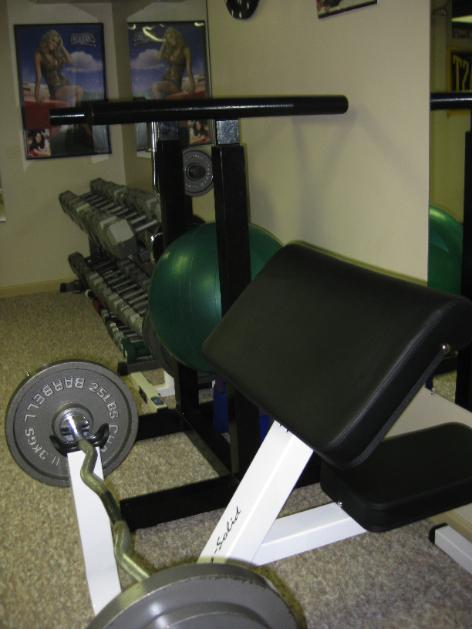 georges-home-gym-2