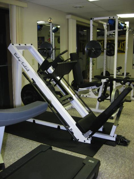 georges-home-gym-6