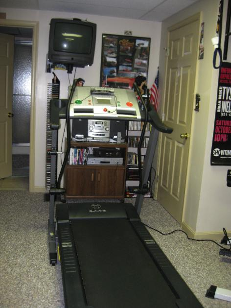 georges-home-gym-7