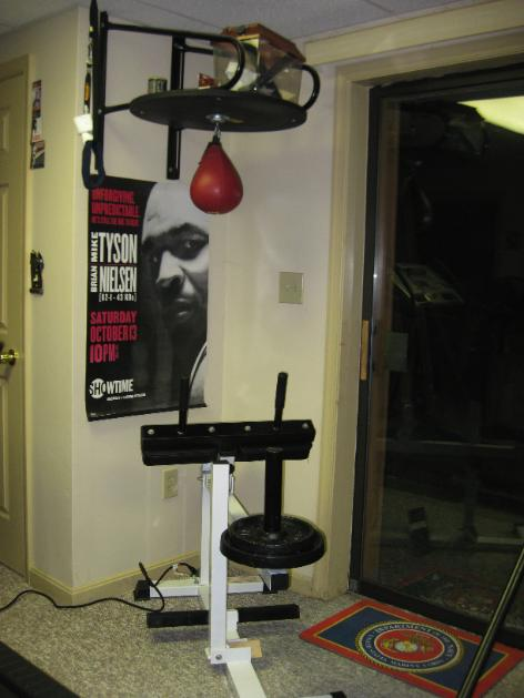 georges-home-gym-8