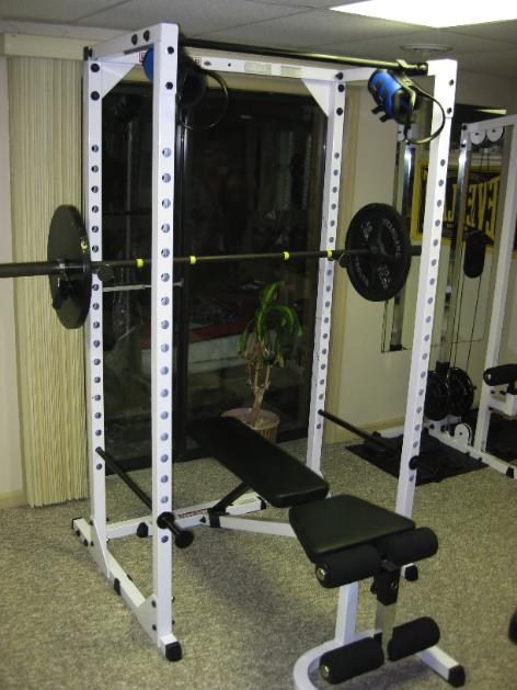 georges-home-gym-9