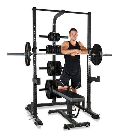 ironmaster im1500
