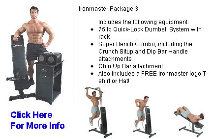 ironmaster package-3