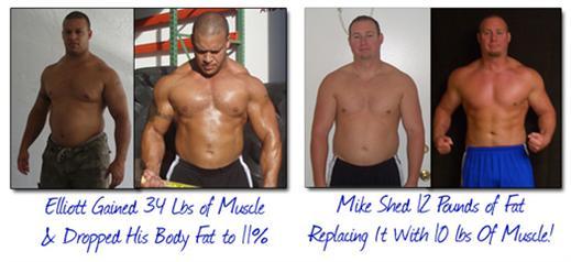 ean-hybrid-muscle-beforeafter