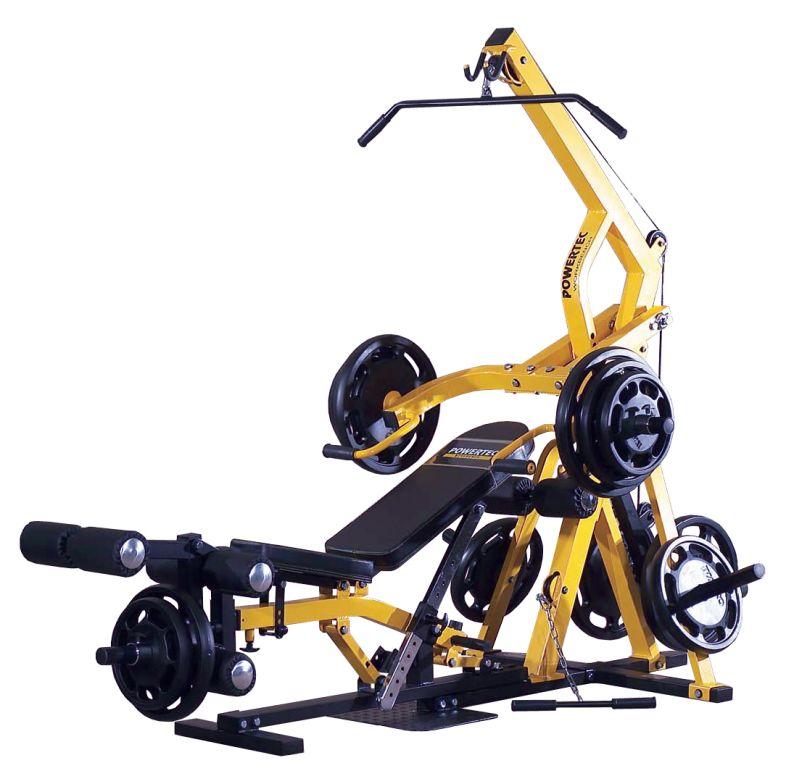 powertec-fitness-workout-leverage-gym