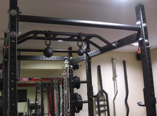 rogue r6 power rack