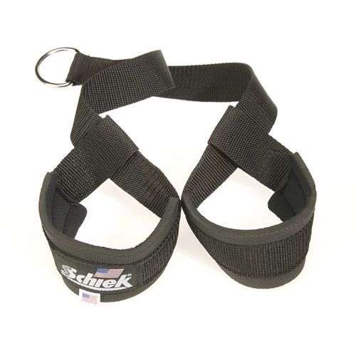 Schiek Nylon Ab Strap Model 1400ABS Review