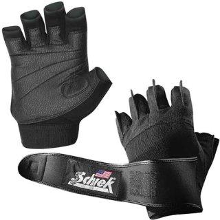 schieks lifting gloves